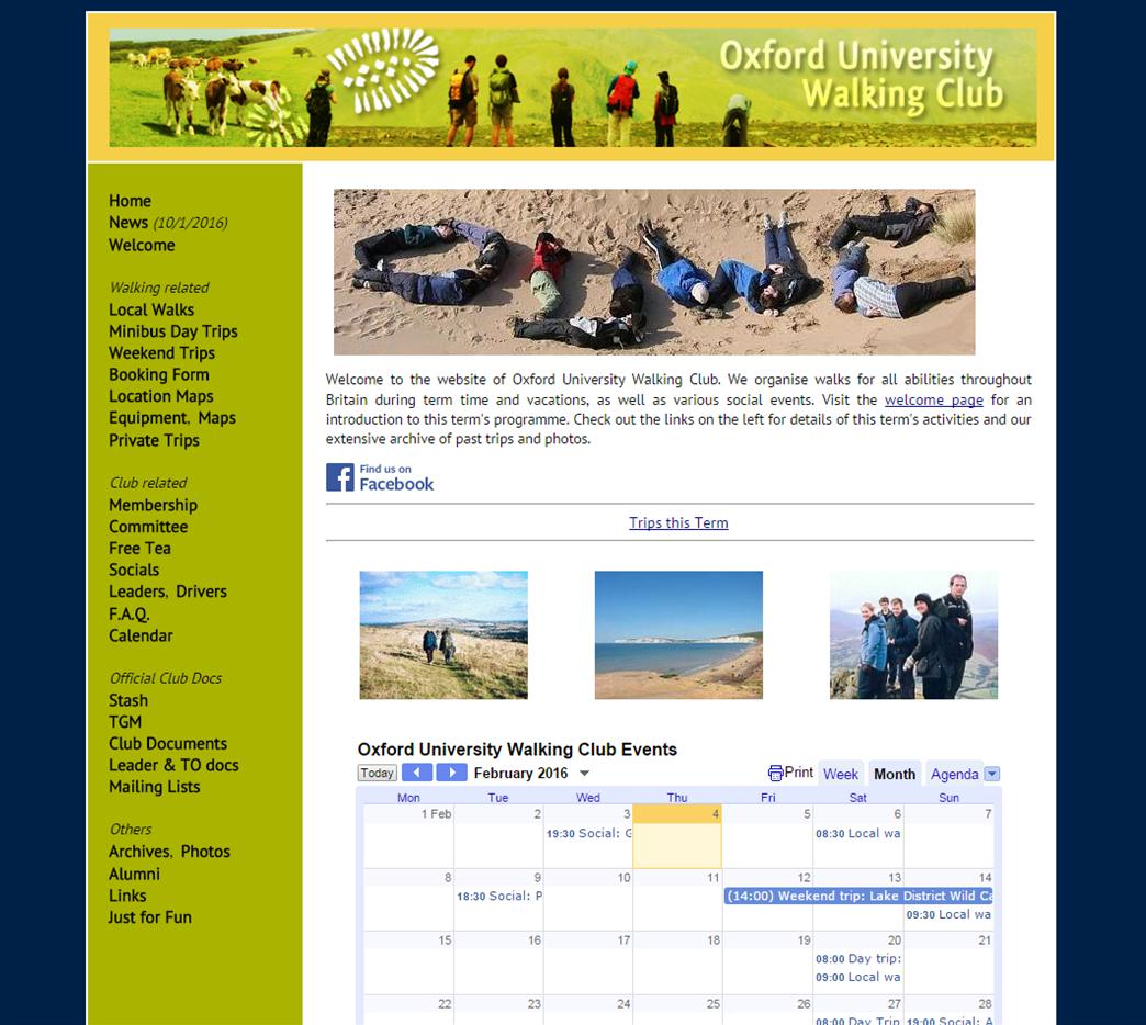 oldwebsiteprintscreen